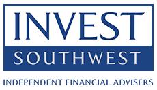 invest-southwest-logo-16